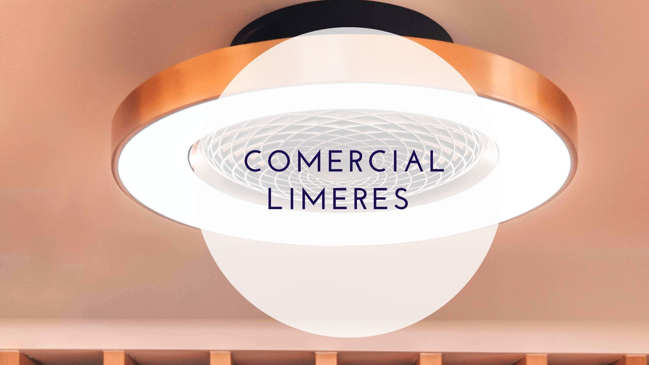 Comercial Limeres